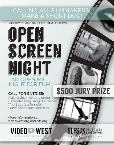 Open-Screen-Night-Poster-11x14-01