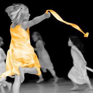 DanceAcrossTheValley